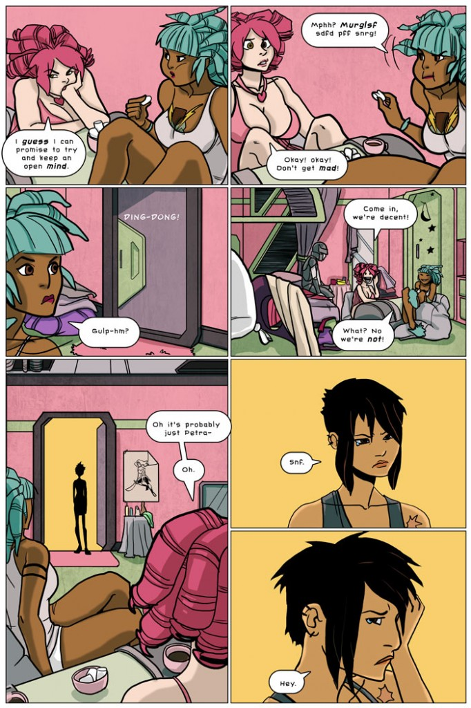 comic-2011-12-09.jpg