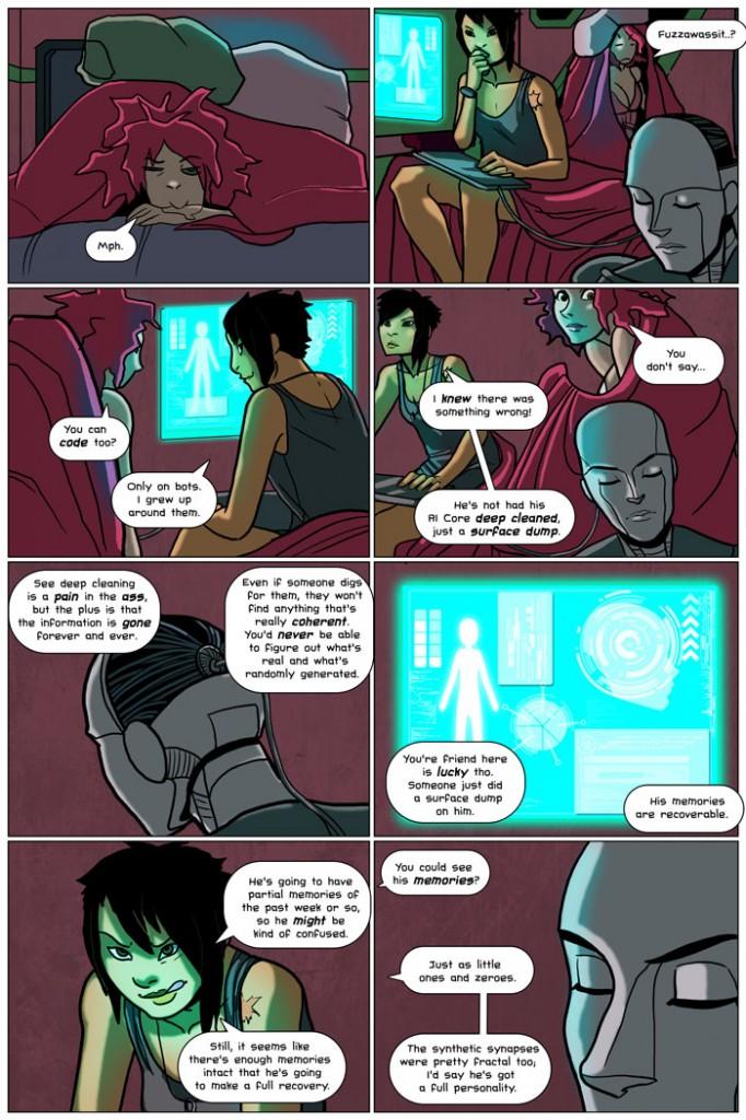 comic-2011-12-19.jpg