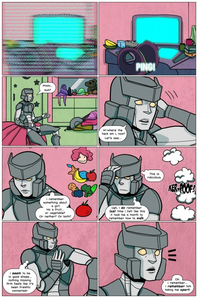 comic-2011-12-26.jpg