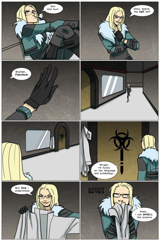 comic-2012-02-15.jpg