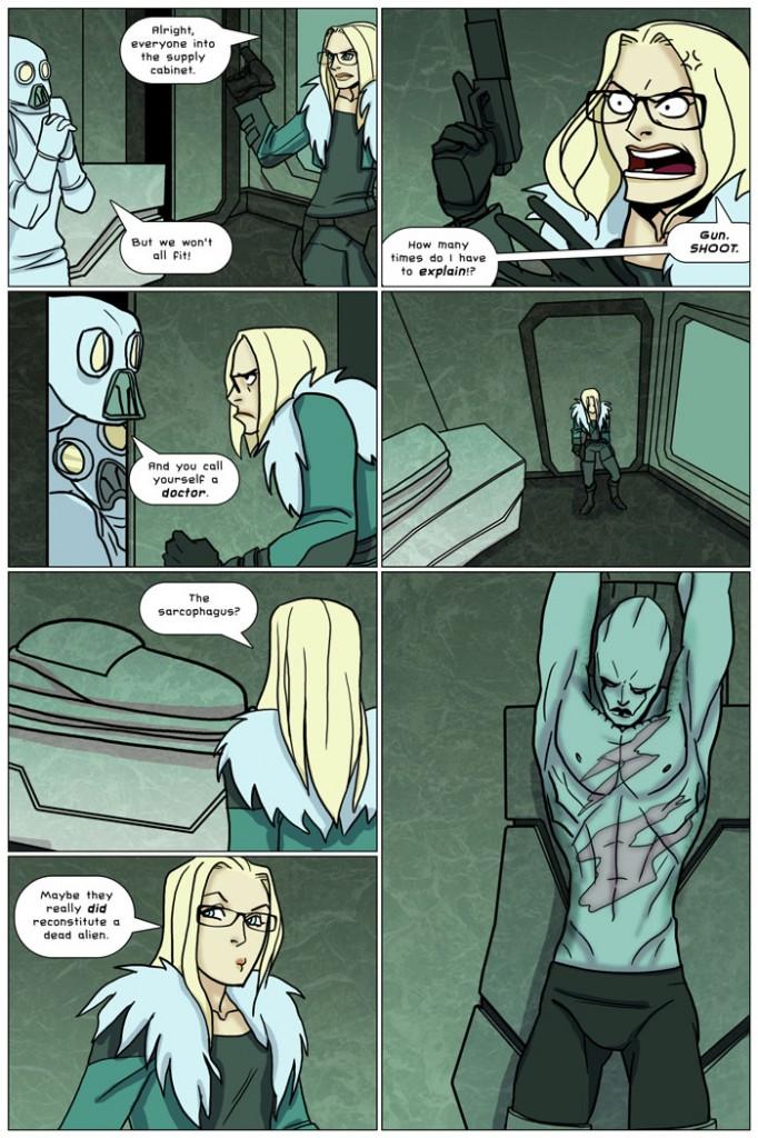 comic-2012-02-22.jpg