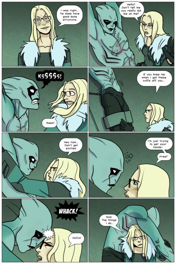 comic-2012-02-24.jpg