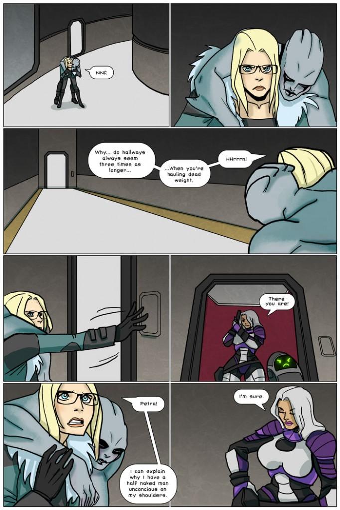 comic-2012-02-25.jpg