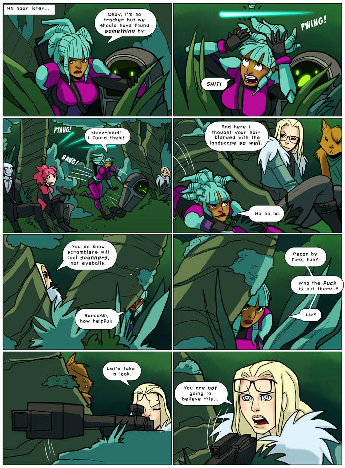 comic-2012-08-27.jpg