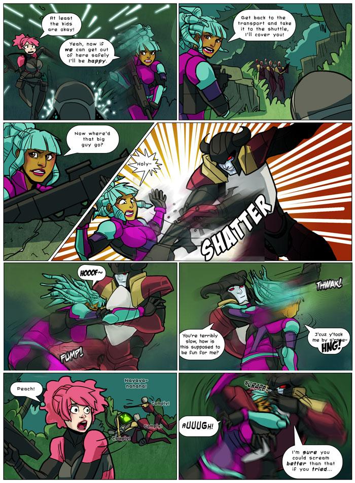 comic-2012-09-03.jpg