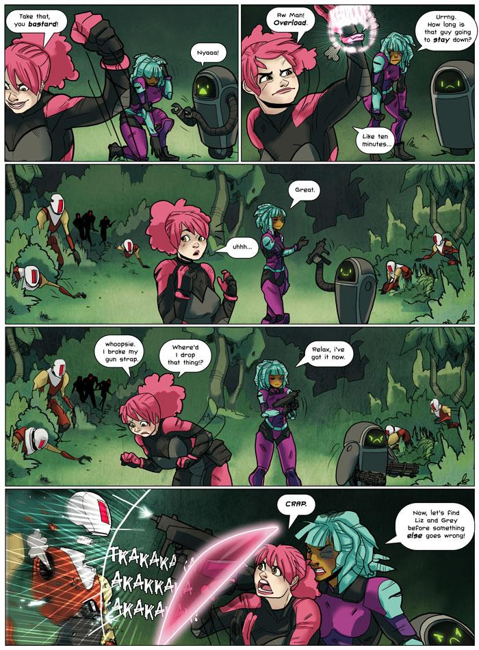 comic-2012-09-10.jpg