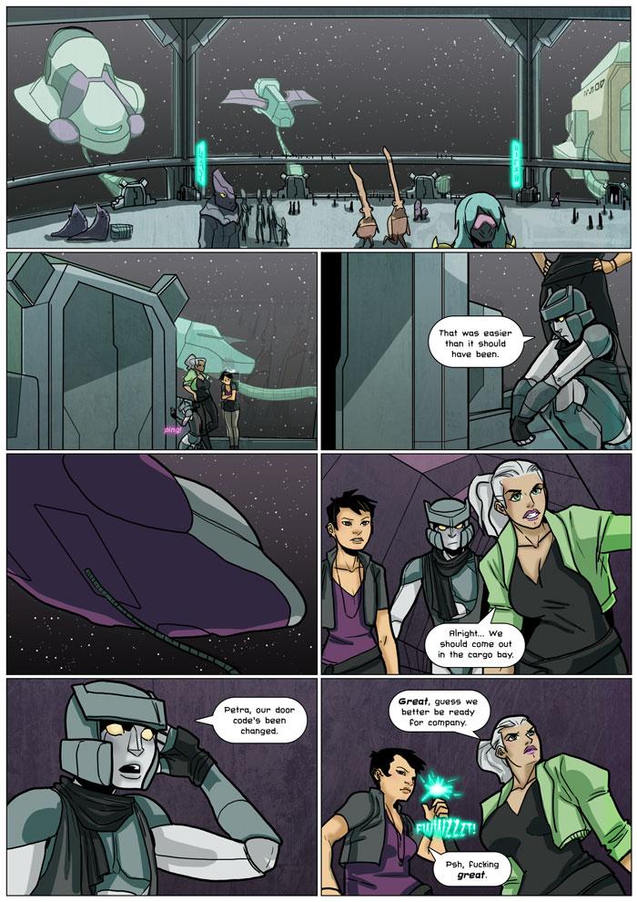 comic-2012-10-03.jpg