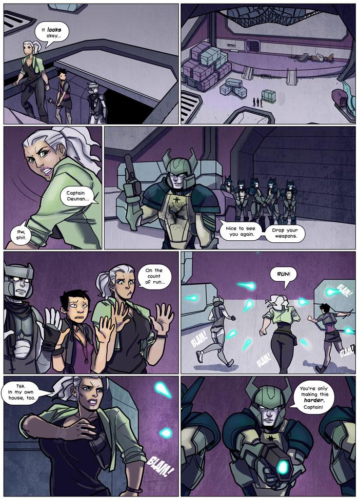 comic-2012-10-05.jpg