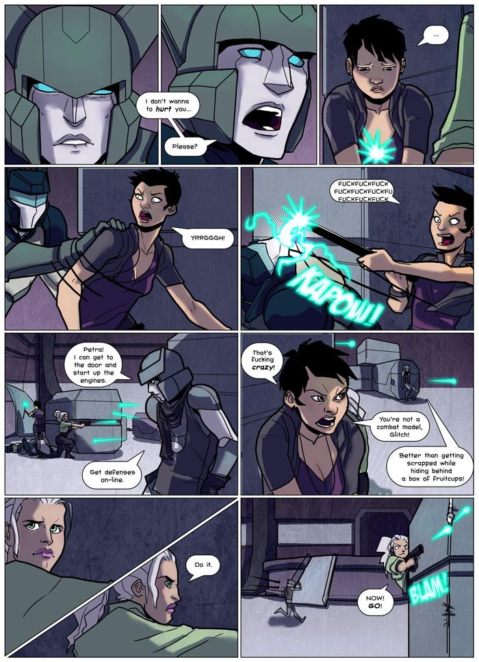 comic-2012-10-07.jpg