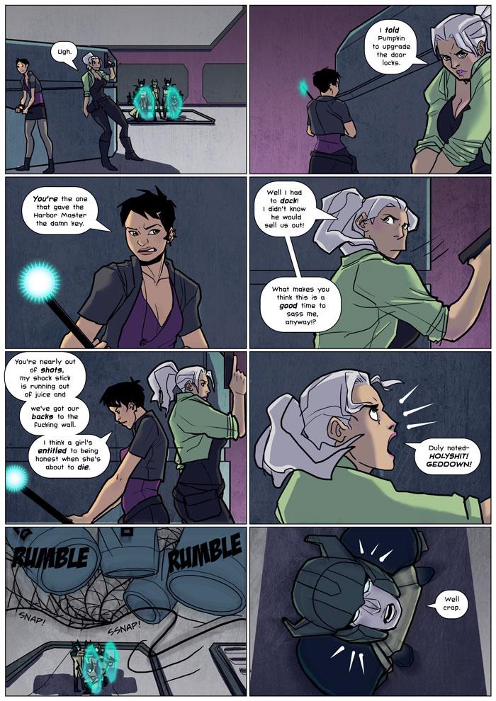 comic-2012-10-11.jpg