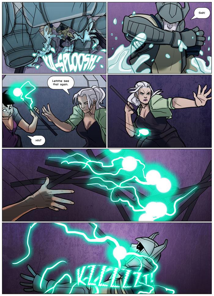 comic-2012-10-15.jpg