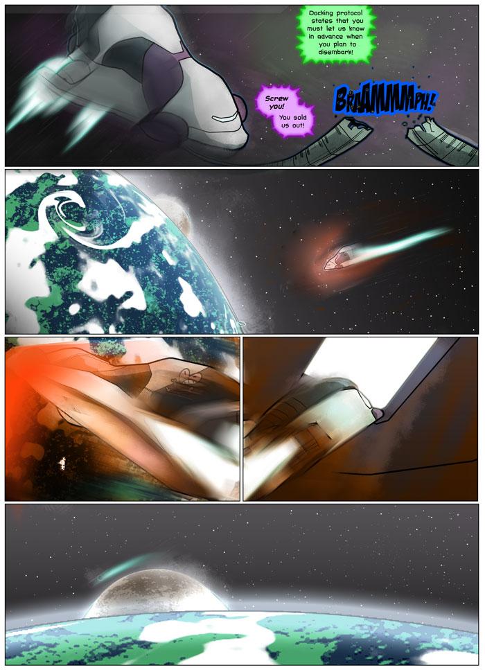 comic-2012-10-22.jpg