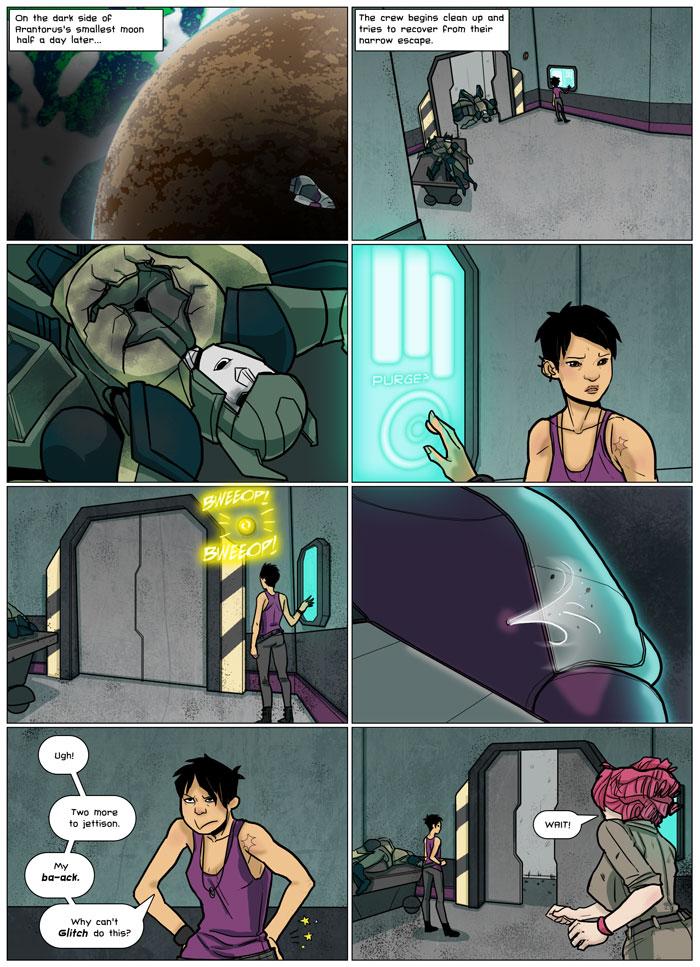 comic-2012-10-24.jpg