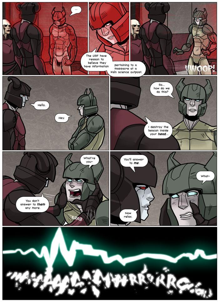 comic-2012-11-12.jpg
