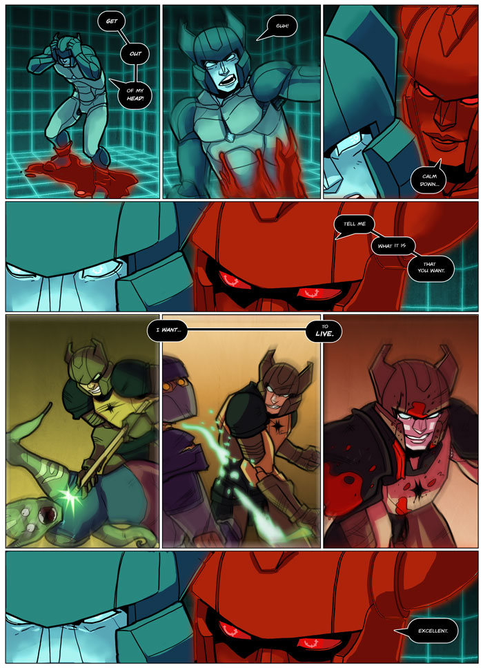 comic-2012-11-14.jpg