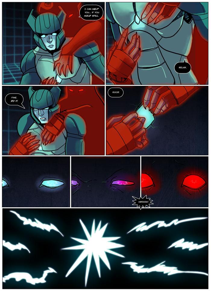 comic-2012-11-16.jpg