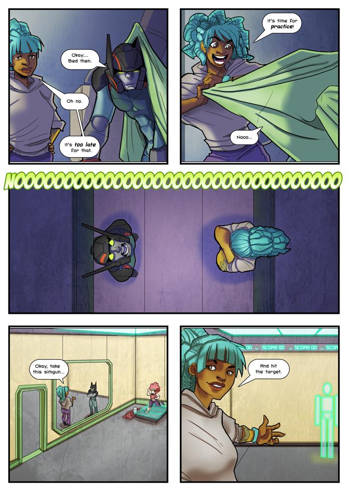 comic-2013-06-27.jpg