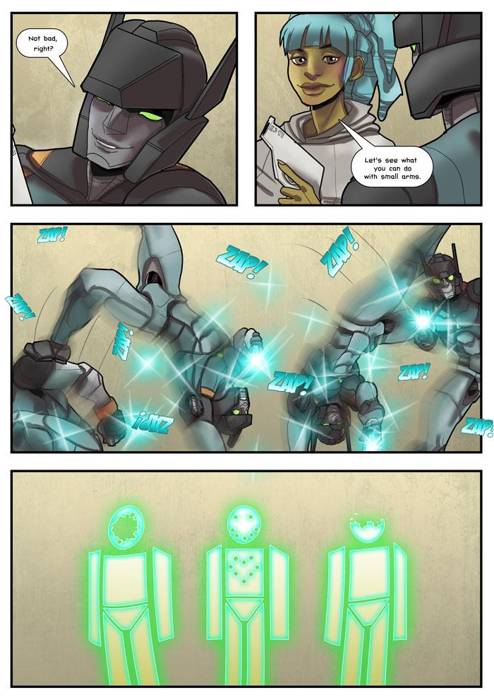 comic-2013-07-09.jpg