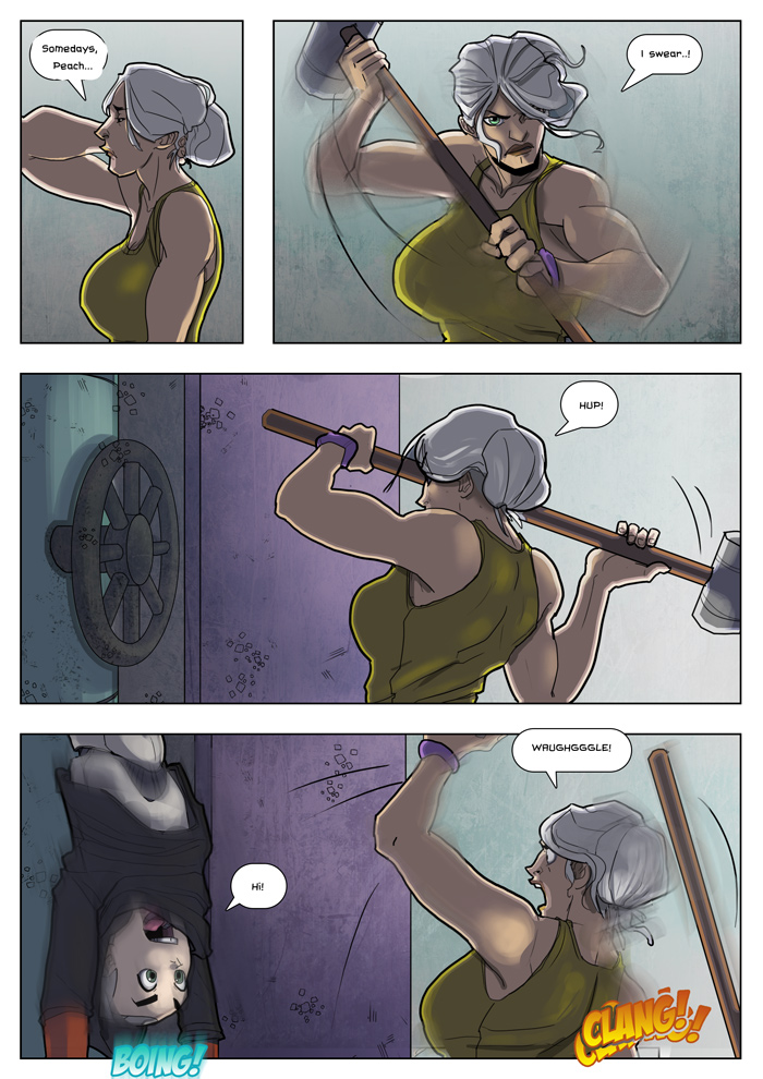 comic-2013-08-13.jpg