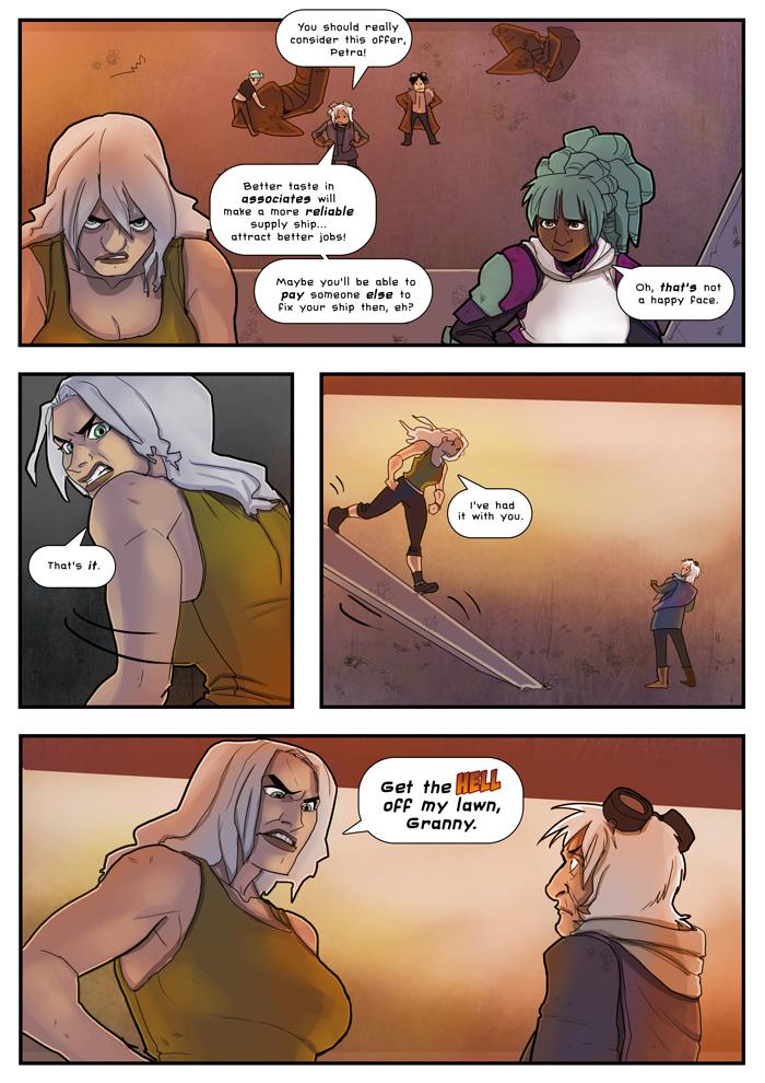 comic-2013-11-19.jpg